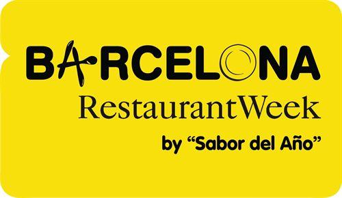 Cesar Restaurant Week