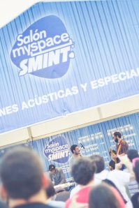 concursobandas-02-2012