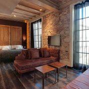 HotelArai_Habitacion_ Executive1