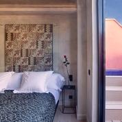 HotelArai_Habitacion_ Jewell