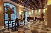 HotelArai_Recepcion