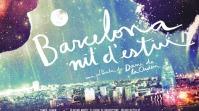 barcelona-nit-d'estiu-interior