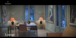 Lounge-Valmont-Barcelona-1
