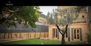 oficinas-Valmont-en-Barcelo