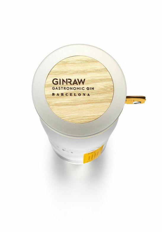 ginraw1