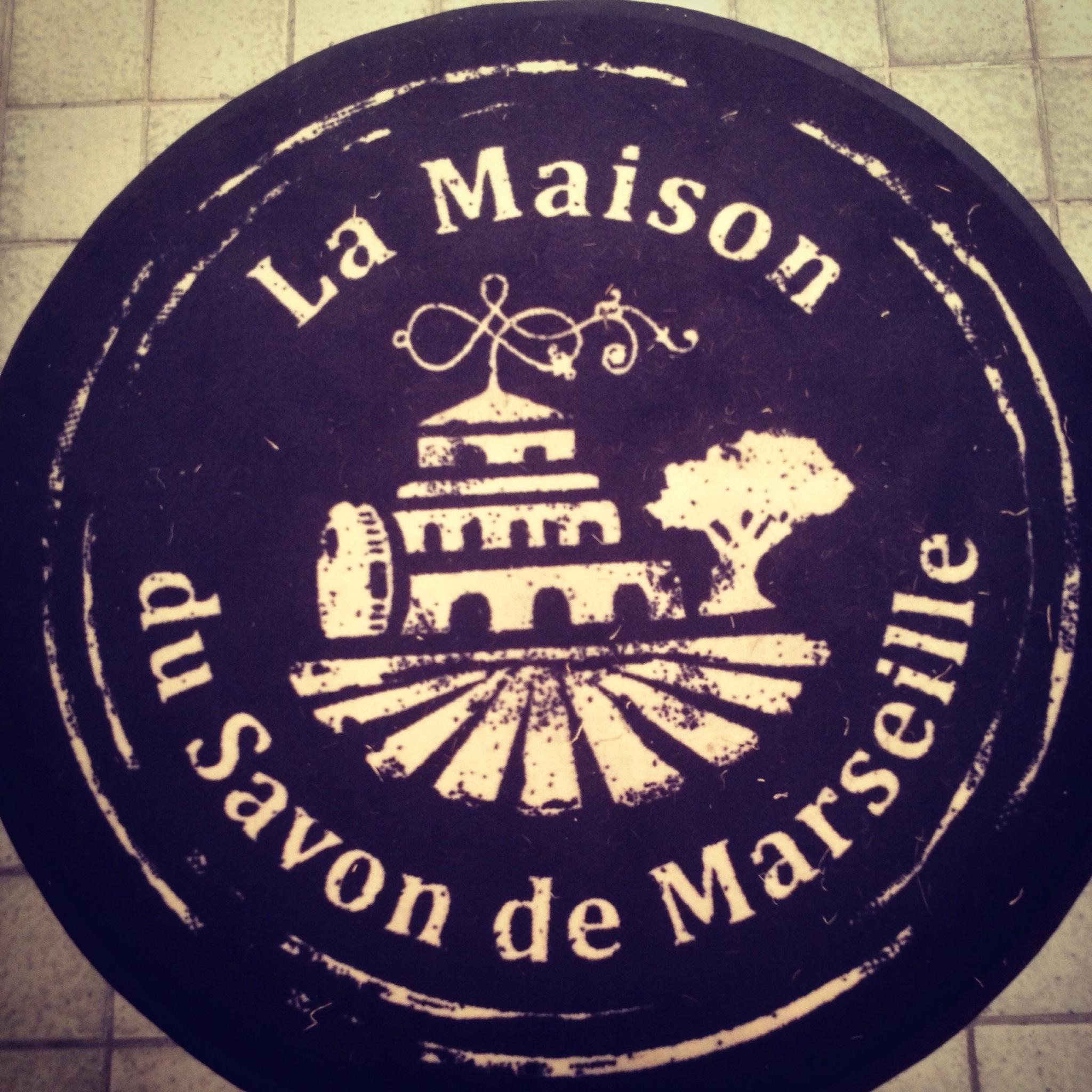 La maison du savon de marseille aterra a barcelona soyez - La maison barcelona ...