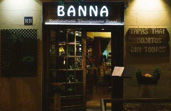 BANNA3
