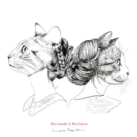 lauraagusti-MISS-CATSELBY---MISS-CATTYNE_1476