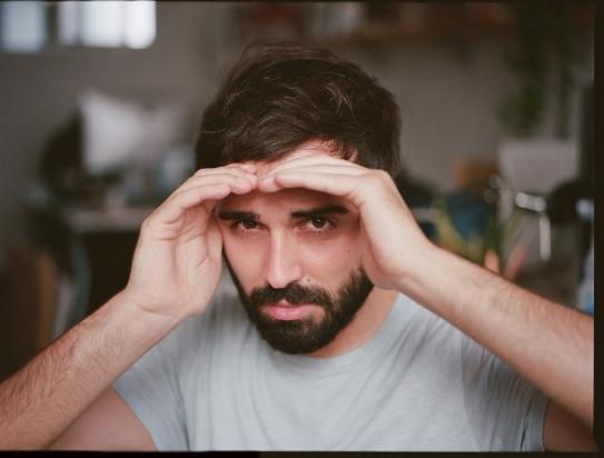 Marc_Pallarès_by_Laia_Gutierrez