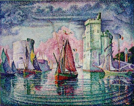 port-of-la-rochelle-1921