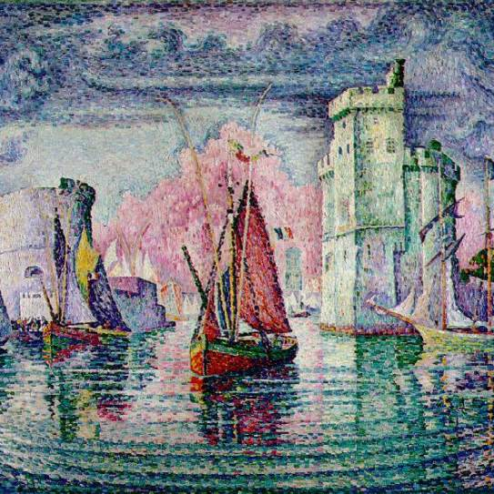 port-of-la-rochelle-1921