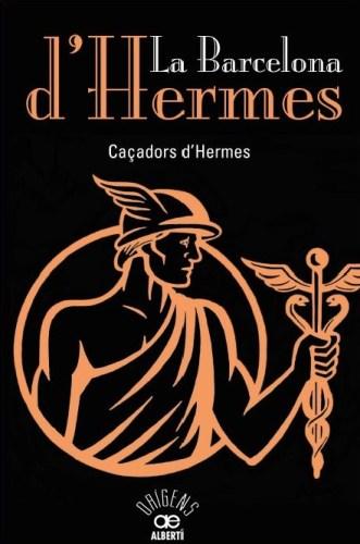 La BCN Hermes portada