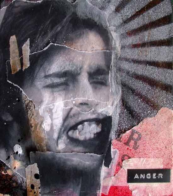 anger_2