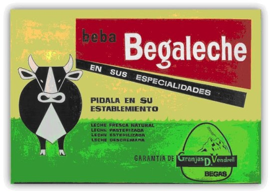 begaleche
