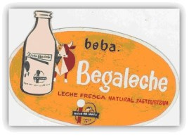begaleche3
