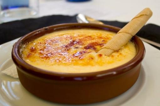 crema-catalana